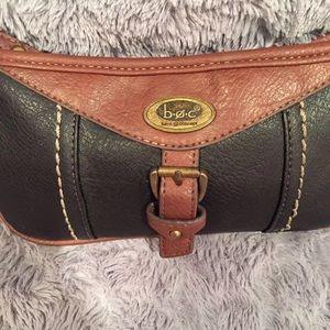 b.o.c beautiful hand wallet